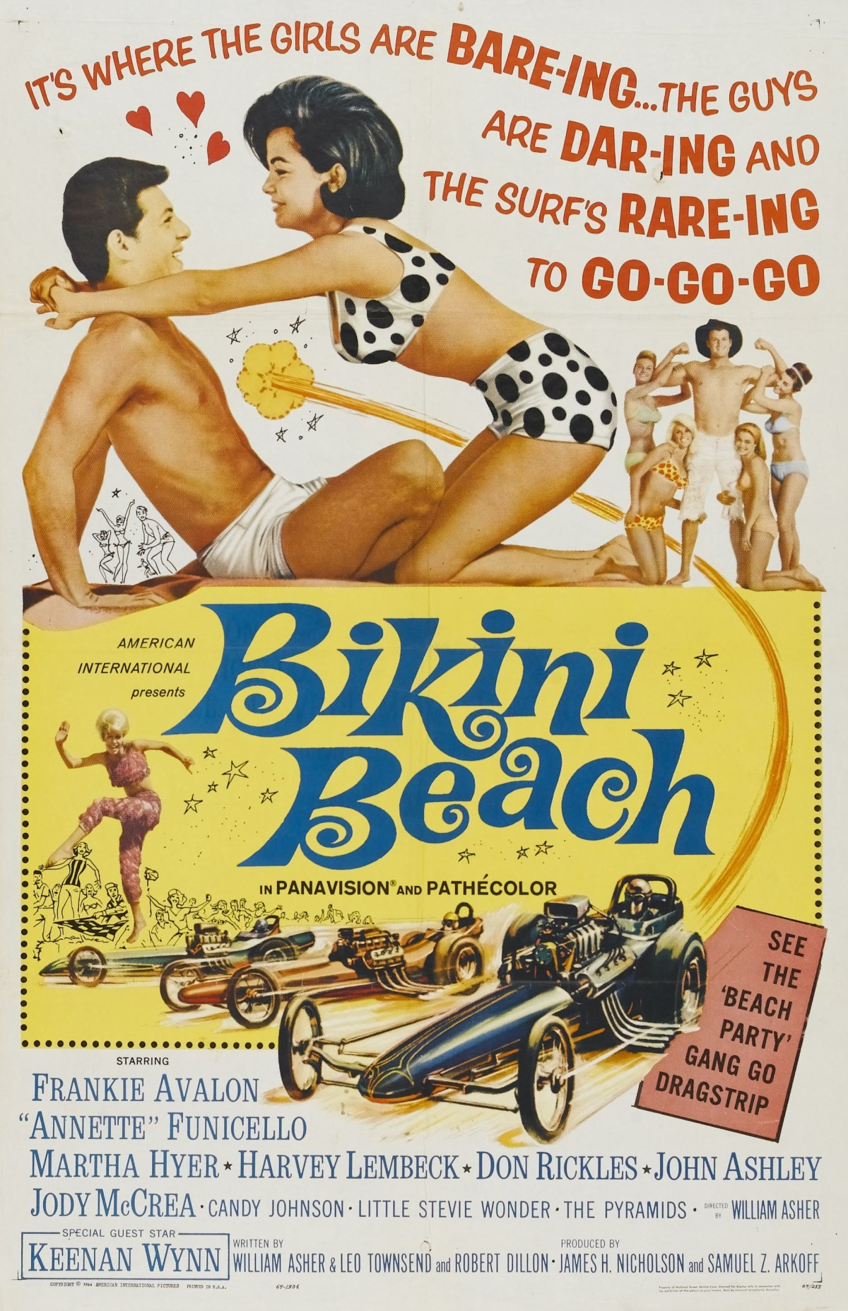 http://vciclassicfilms.files.wordpress.com/2011/04/bikini-beach-original.jpg?w=1200