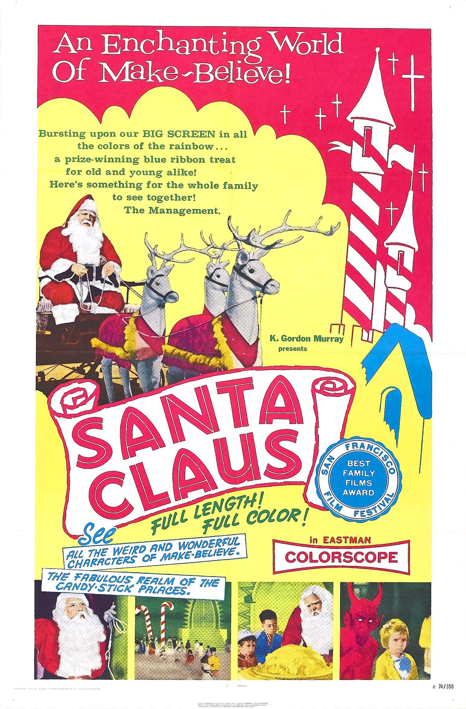 santa claus collector u0027s edition